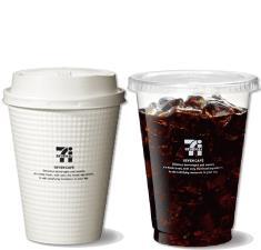 【セール情報】セブンネットでモノを購入するとコーヒーが無料になる。