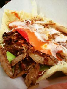 kebab03