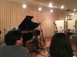 【ライブレポート】平成28年5月1日(日)GWたそがれライブ 渋谷 公園通りクラシックス