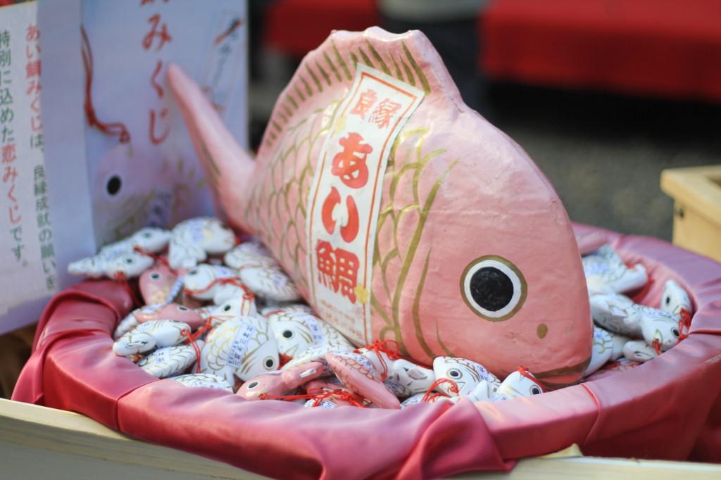 【美味しい福岡】18ラーメン。1杯250円に感動(笑)。味も都内の天神、風龍以上。