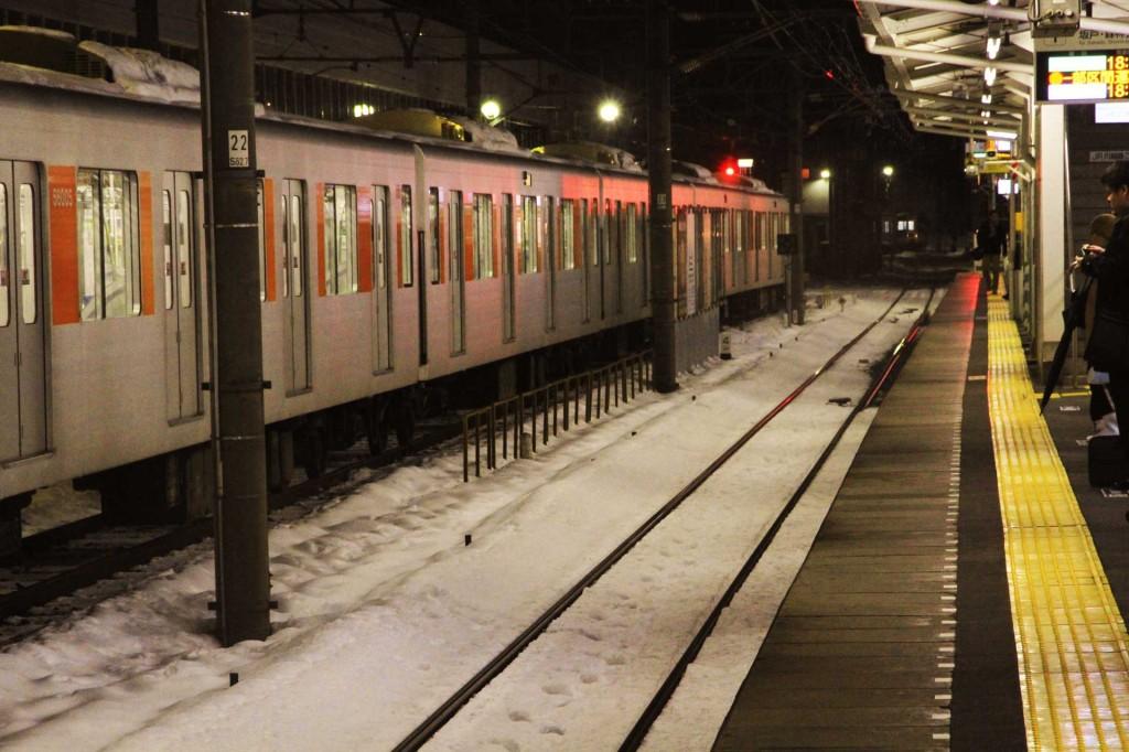 【イベント川越】川越祭りの待ち合わせ場所について。東上線「川越市駅」がオススメ。散策にも便利です