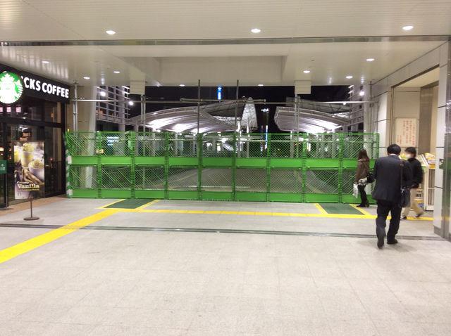 【スポットな川越】川越駅、本川越駅近くで電源使用可能なカフェ、レストランメモ。