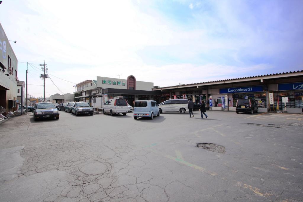 【ニュース:東松山】2014年12月の東松山に関する記事リンク