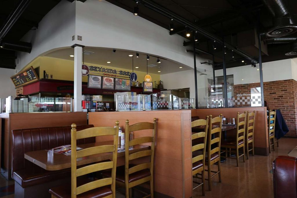 【川越のスパゲティ】ジョリーパスタ 日替わりパスタ+ドリンクパー730円 サイゼリヤの上位互換な店。