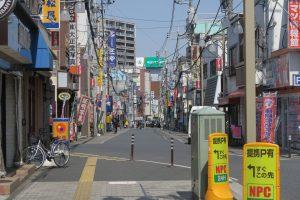 [街歩き東松山]いつの間にか東松山のまるひろに丸善書店が入ってました。